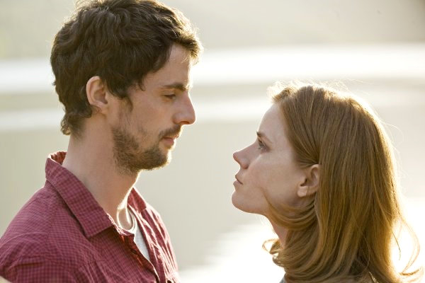 leap year matthew goode amy adams
