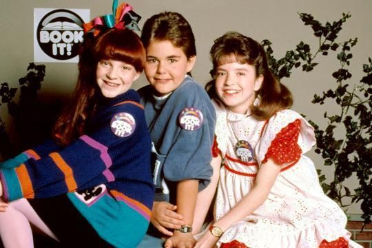Small Wonder Book It!